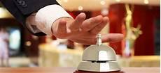 hotel ristorante casa rossa verifica la disponibilit 224 hotel ristorante casa rossa