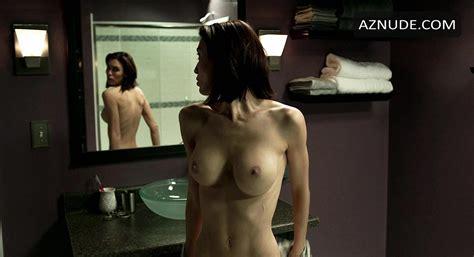 Sexy Transvestite Tumblr