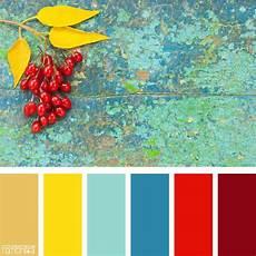 25 best ideas about modern color palette on pinterest