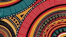 Afrikanische Muster Malvorlagen Xing Tribal Inspired Pattern In Adobe Illustrator