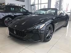 2019 Maserati Granturismo by New 2019 Maserati Granturismo Sport 4 7l In Coeur D Alene
