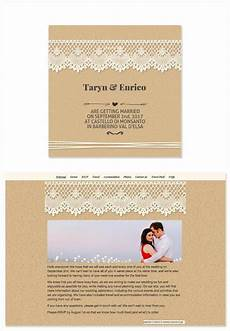 Invitations By Email 8 Wedding E Mail Invitation Templates Psd Ai Word