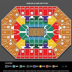 Tilles Center Seating Chart Seating Charts Target Center