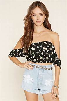 trendy summer clothes for 2016 summer fashion trends for fashion