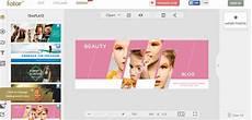 Design A Cover Photo For Facebook Timeline 5 Websites To Create Facebook Timeline Cover Photo