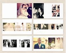 Wedding Album Design Templates 41 Wedding Album Templates Psd Vector Eps Free