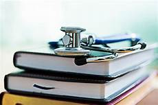 date test ingresso medicina 2015 test medicina 2019 date e sedi test d ingresso studentville