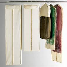 closet bags for coats suit bags dress bags cotton hanging storage