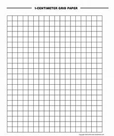 1 Cm Graph Paper Template Word 11 Lined Paper Templates Pdf Free Amp Premium Templates