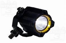 Tlc Off Road Lights Kc Hilites Flex Off Road Led Modular Lighting System Spot