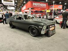 top 10 classic muscle cars of sema 2015 187 autoguide com news top 10 classic muscle cars of sema 2015 187 autoguide com news