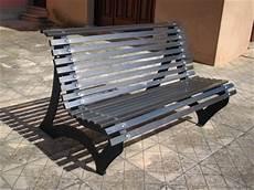 panchine per esterni mobili lavelli panchina classica per terrazzi giardinaggio