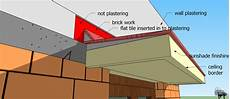Concrete Sunshade Design How To Save Sun Shade For Life Long