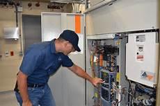 Elevator Repair Jobs Elevator Repair Dallas Emr Elevator Inc 972 223 7488