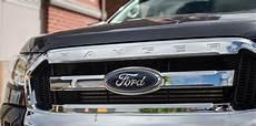 Ford Ute 2020 by Ford Ranger Australian Developed Ute Is Heading To The