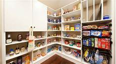 Home Design Questions And Answers Planning A Pantry 9 Questions To Ask New Ventures