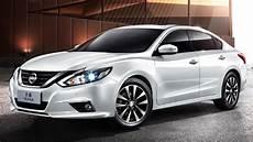 Nissan Teana 2020 by 2020 Nissan Teana Price Interior Review 2019 2020 Nissan