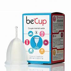 menstrual cup be cup silicone 2 sizes menstrual cup be cup silicone 2 sizes