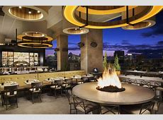 San Diego Dining News and Updates December 2015