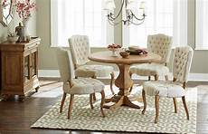 Small Dining Table Stylish Dining Tables For Small Spaces E F Brannon