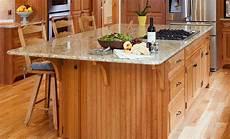 kitchen cabinet island design 72 luxurious custom kitchen island designs page 2 of 14