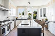 Kitchen Remodeling Cost How Much Will My Kitchen Remodel Cost