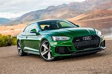2019 audi rs5 coupe 2019 audi rs5 coupe review trims specs and price carbuzz