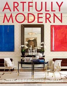 Home Design Books 2018 Vogue S Home Editor Picks Five Interior Design Books For