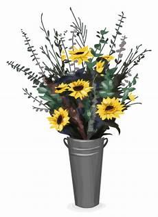 fiori vaso stardoll with trucchi gratis other vaso di