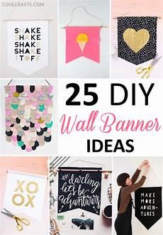 Homemade Poster Ideas 25 Diy Wall Art Decor Ideas Cool Crafts