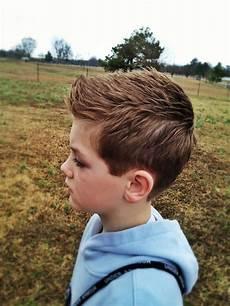 coole jungs frisuren ohne gel coole frisuren f 252 r jungs ohne gel yskgjt