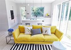 that yellow velvet sofa robinson