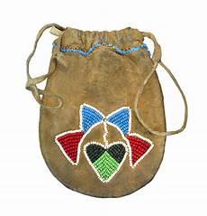 beadwork bag beaded bag isolated stock photo image of
