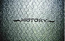 Iphone Wallpaper Black History by 49 Black History Wallpaper Desktop On Wallpapersafari