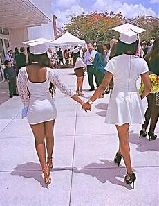 Graduation Goals Bestfriend Graduation Goals Love Pinterest Graduation