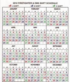 Work Shift Calendar Template Shift Calendar Templates Free Calendar Template With