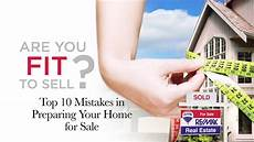 How To Sale Real Estate Remax Fit To Sell Prepare Your Home For Sale Youtube