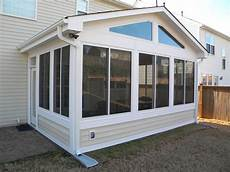 four seasons sunroom four seasons sunroom 45 for the home in 2019 porch
