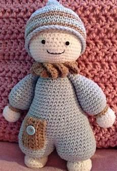 cuddly baby lilleliis patterns ursos de pel 250 cia de