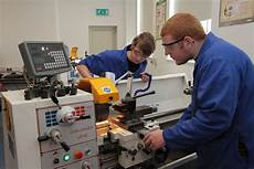 Technology Engineer Evc Further Education Engineering Technology