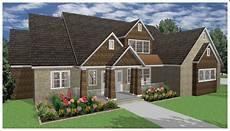 Home Landscape Design Software Reviews Turbofloorplan Home Landscape Deluxe Review 2020 Best