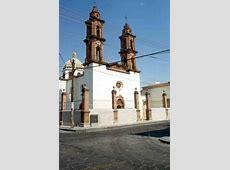 Teocaltiche   Gobierno del Estado de Jalisco