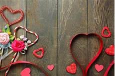 Valentines Day Backgrounds Top View Day Background Holiday Photos