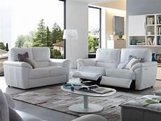 divani divani offerte divani chateau d ax divani moderni scopri la proposte