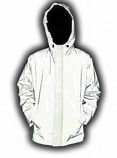 coats for reflective lanshulan s 3m scotchlite series reflective high
