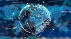 Global Supply Chain The Challenge Of Transparency In The Global Supply Chain