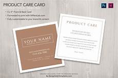 Product Card Templates Templates For Wedding Photographers Bundle The