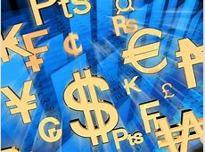Forex Binary Signals During London Session   Traders Help
