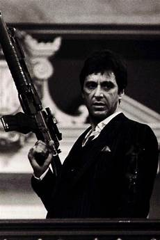 scarface wallpaper iphone scarface tony montana tony montana wallpaper for iphone