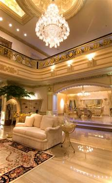 rich home interiors luxury rich house lights world chandeliers million feed